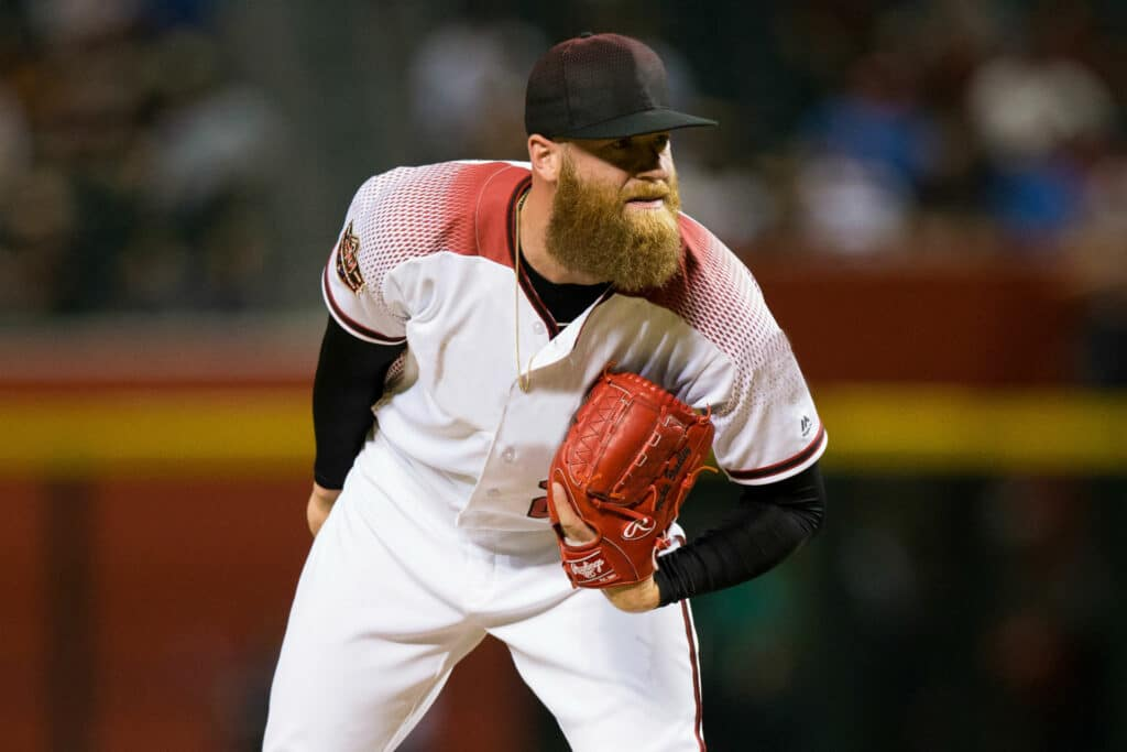 archie bradley negrete law firm