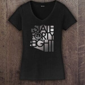 state forty eight negrete law firm womens