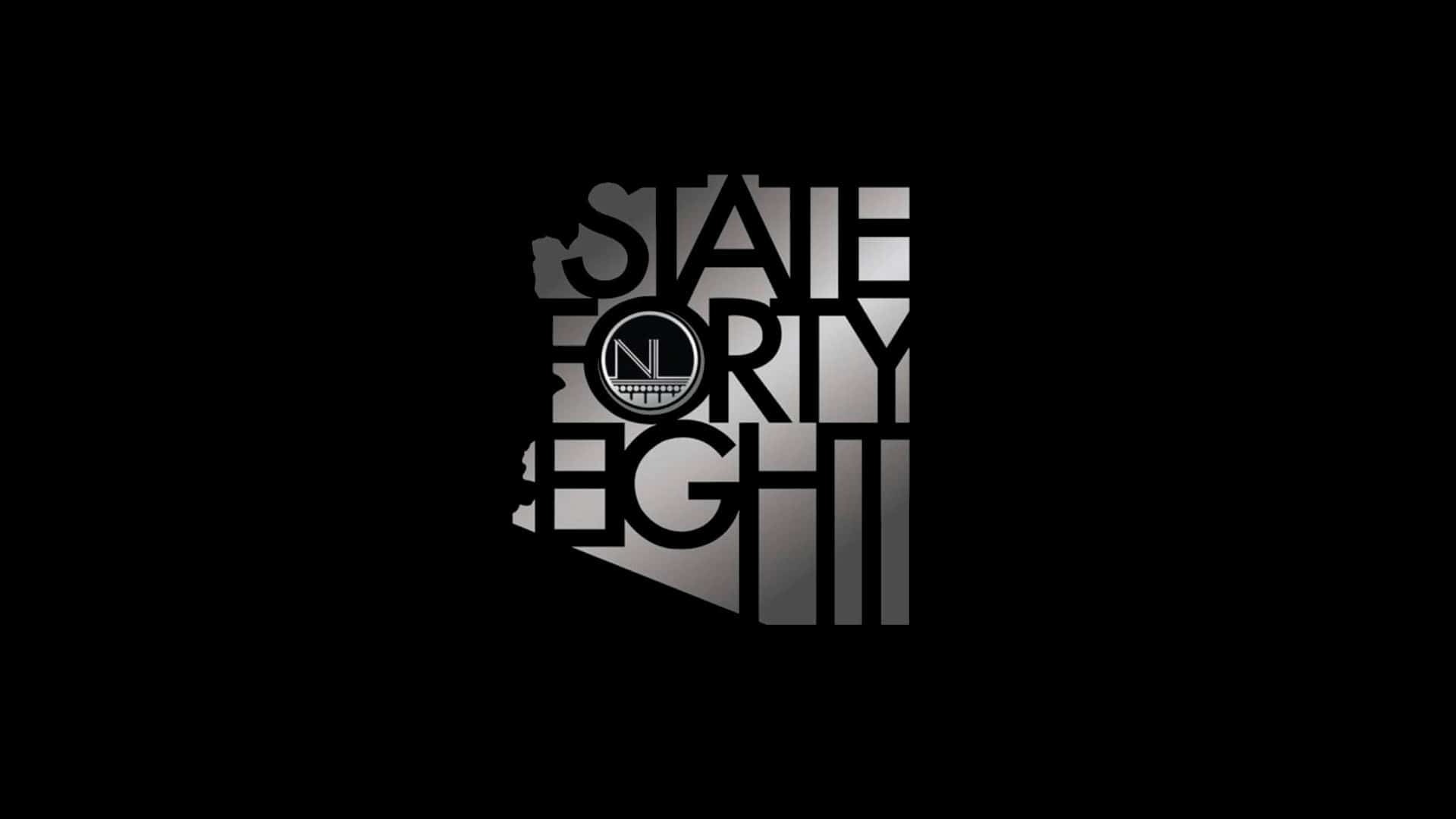 state 48 negrete law firm